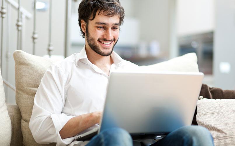 Consultoria para empreendedores