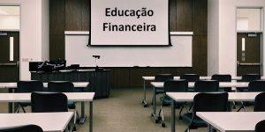 A crise econômica, você, sua empresa e a educação financeira.