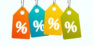 A importância de uma boa formação de preço para o seu negócio